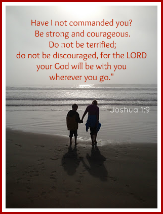 Image result for Discouraged