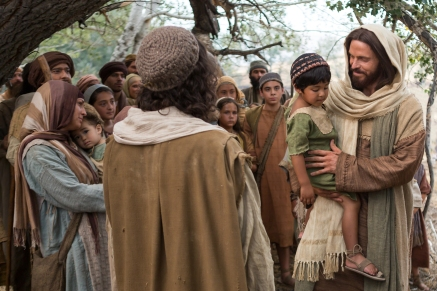 Image result for Children of Jesus