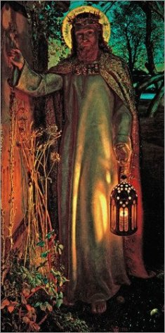 Image result for the light of the world