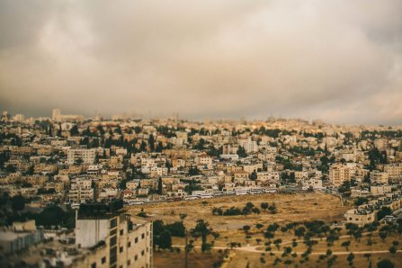 Image result for Restoration of Israel