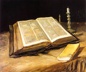 Image result for psalm 119 v 130