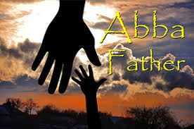 Image result for abba father