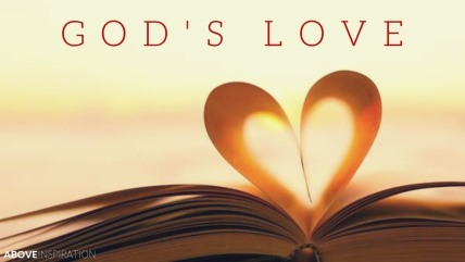 Image result for god's love
