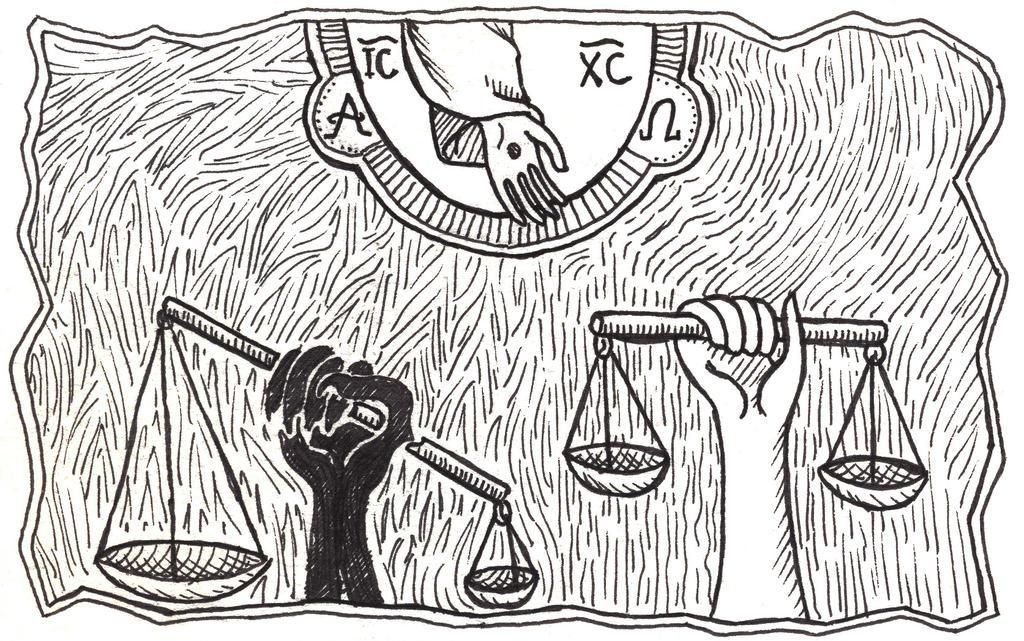 Image result for proverbs 11 v1