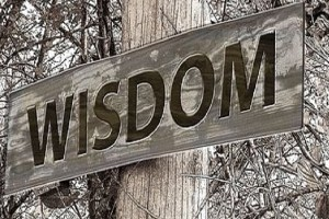 Image result for Following the wisdom of Jesus