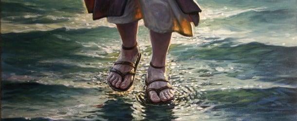 Image result for Living like Christ