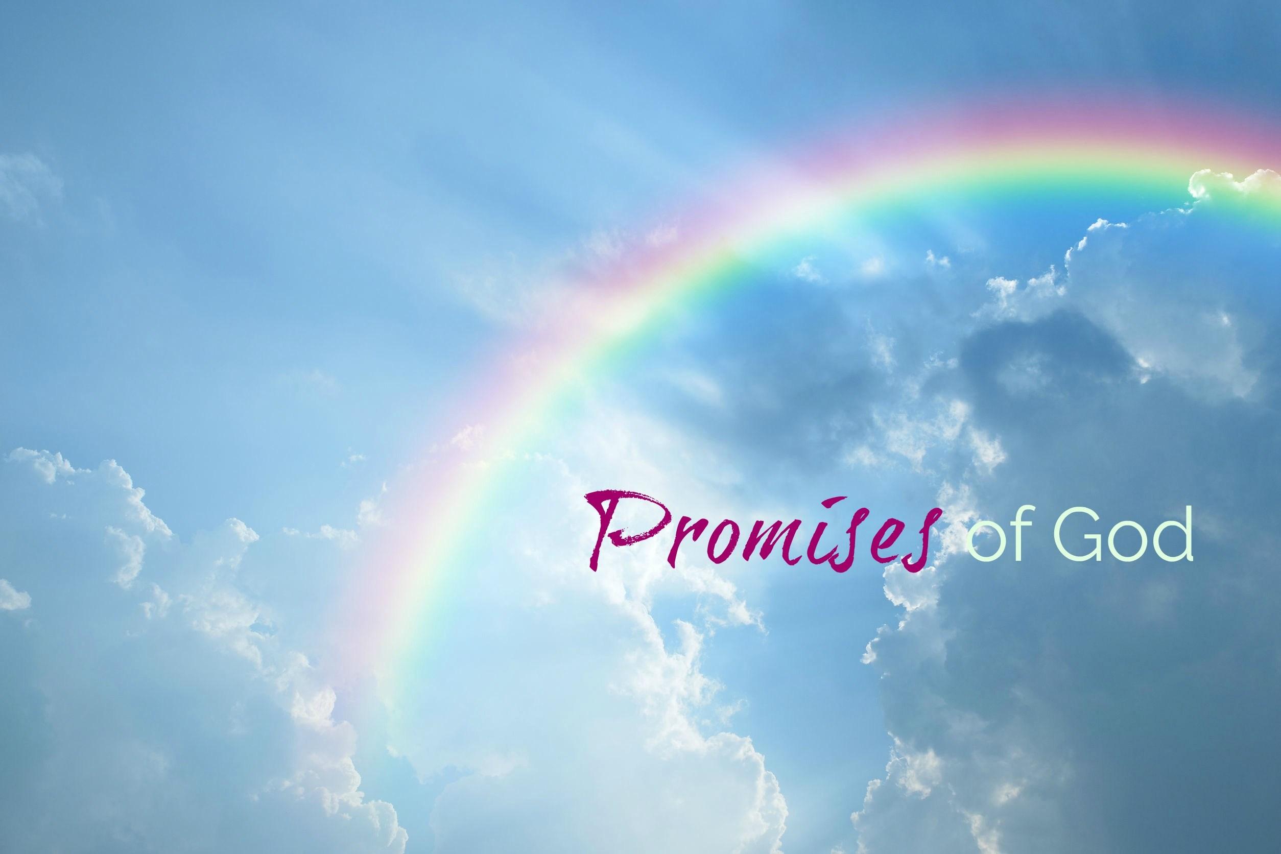 Image result for God's Promises