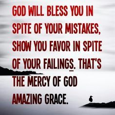 Image result for Gods amazing grace